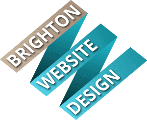 Brighton Website Design