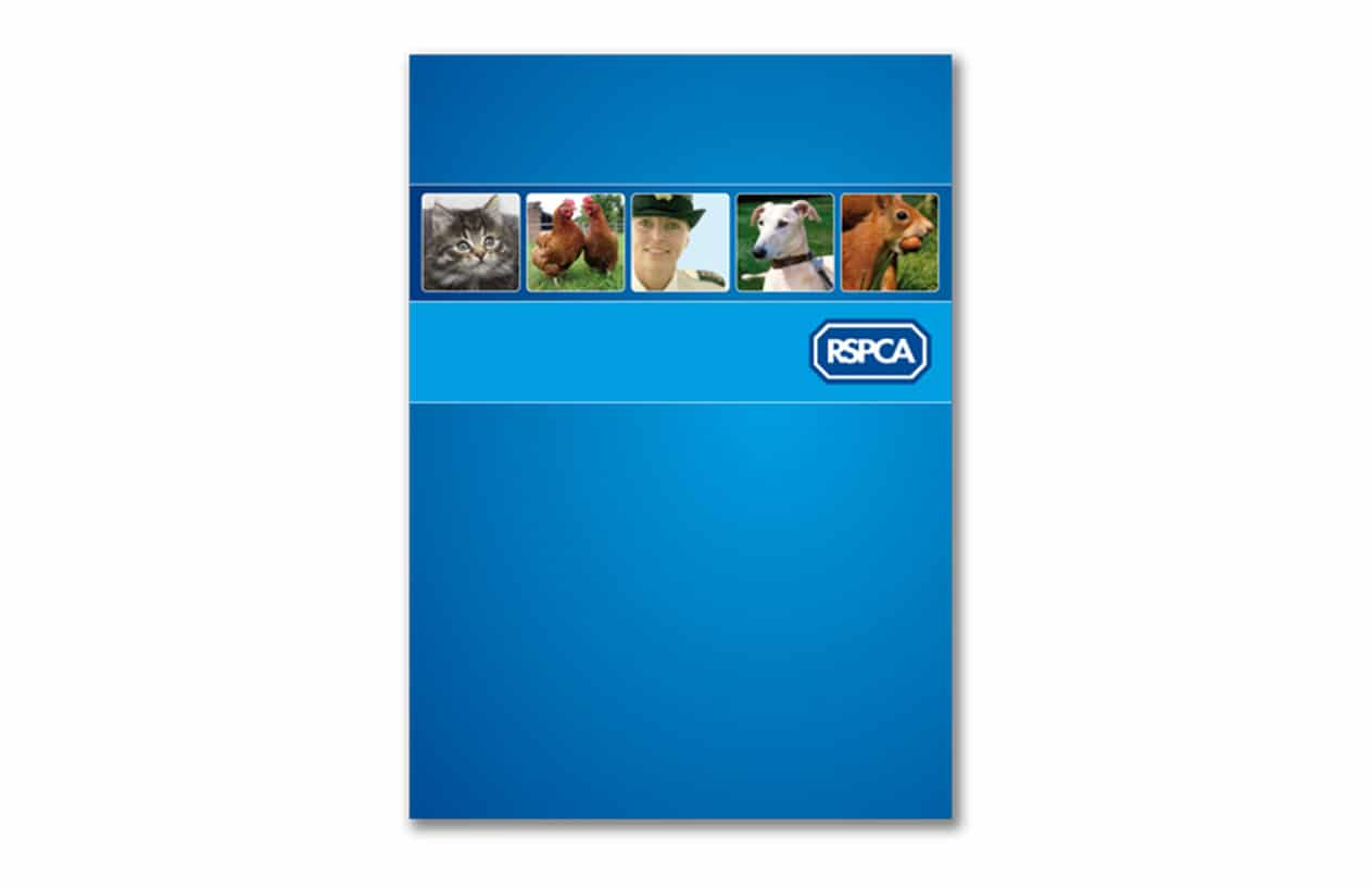 RSPCA-folder-design