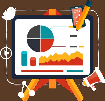 webs design analyse