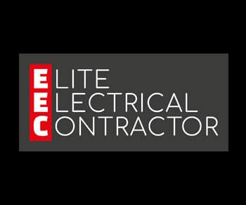 EEC Logo design