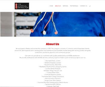 EEC=About-us-web-design