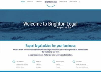 Brighon-legal-home