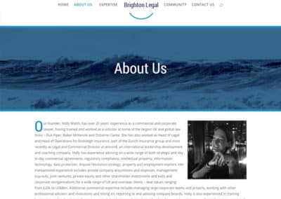 Brighton-legal-web-design-about-us