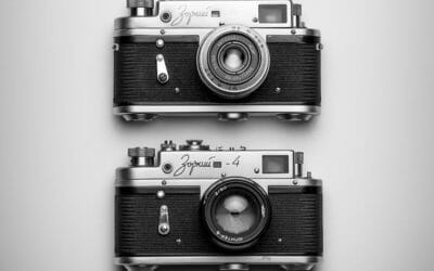 5 image design tips to improve your website