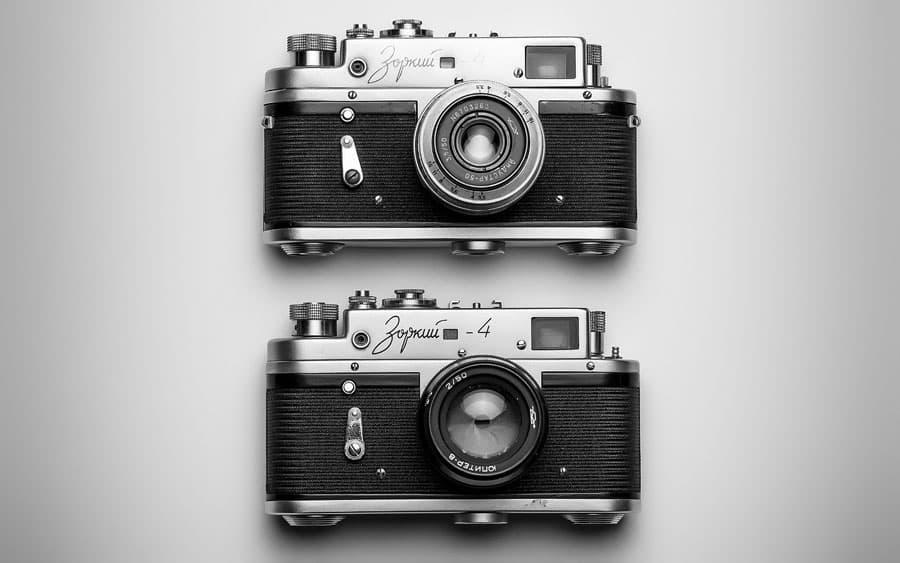 Image Design Tips