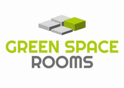 green-space-rooms-logo-and-website-design