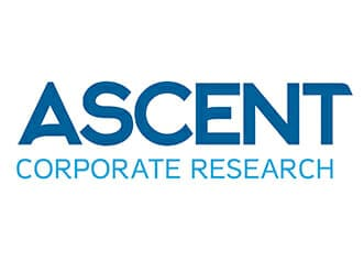 Ascent logo, Brighton