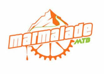 Marmalade MTB | Website Design and Audit