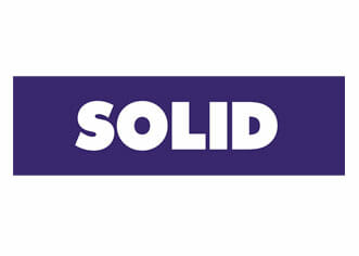 Solid Management | Website Design