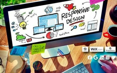 Do you need a website or a redesign?